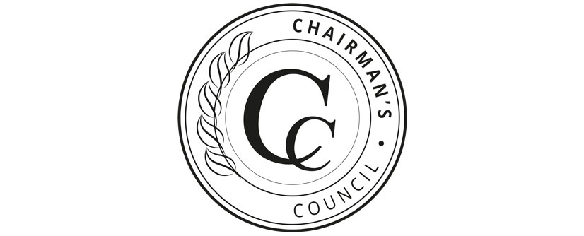 chairmans